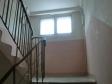 Екатеринбург, Simferopolskaya st., 25: о подъездах в доме