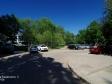 Тольятти, Budenny avenue., 3: условия парковки возле дома
