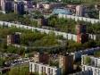Тольятти, Budenny avenue., 3: положение дома