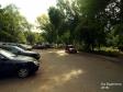 Тольятти, б-р. Буденного, 5: условия парковки возле дома
