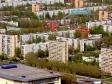 Тольятти, б-р. Буденного, 5: положение дома