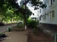 Тольятти, б-р. Буденного, 10: приподъездная территория дома