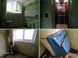 Тольятти, Budenny avenue., 10: о подъездах в доме