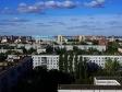 Тольятти, Budenny avenue., 10: положение дома