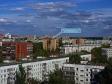 Тольятти, Budenny avenue., 11: положение дома