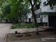 Тольятти, Stepan Razin avenue., 56: приподъездная территория дома
