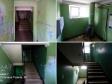 Тольятти, пр-кт. Степана Разина, 56: о подъездах в доме