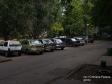 Тольятти, пр-кт. Степана Разина, 56: условия парковки возле дома