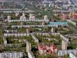 Тольятти, Stepan Razin avenue., 56: положение дома