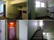 Тольятти, Budenny avenue., 13: о подъездах в доме