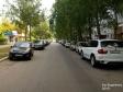 Тольятти, б-р. Буденного, 13: условия парковки возле дома