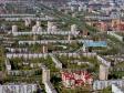 Тольятти, Budenny avenue., 13: положение дома