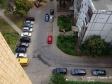 Тольятти, Stepan Razin avenue., 58: условия парковки возле дома