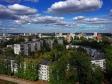 Тольятти, пр-кт. Степана Разина, 58: положение дома