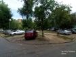 Тольятти, Stepan Razin avenue., 52: условия парковки возле дома