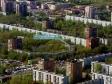 Тольятти, Stepan Razin avenue., 52: положение дома