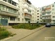 Тольятти, Primorsky blvd., 20: приподъездная территория дома