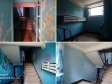 Тольятти, Primorsky blvd., 20: о подъездах в доме