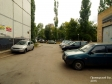 Тольятти, б-р. Приморский, 20: условия парковки возле дома