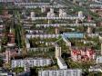 Тольятти, Primorsky blvd., 20: положение дома