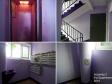 Тольятти, Budenny avenue., 17: о подъездах в доме