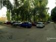 Тольятти, б-р. Буденного, 17: условия парковки возле дома