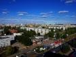Тольятти, Budenny avenue., 17: положение дома