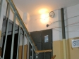 Екатеринбург, Simferopolskaya st., 24: о подъездах в доме