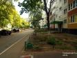 Тольятти, б-р. Приморский, 10: приподъездная территория дома