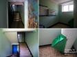 Тольятти, Primorsky blvd., 10: о подъездах в доме
