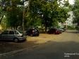 Тольятти, б-р. Приморский, 10: условия парковки возле дома