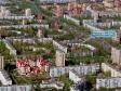Тольятти, Primorsky blvd., 10: положение дома