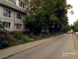 Тольятти, б-р. Приморский, 12: приподъездная территория дома