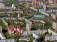 Тольятти, Primorsky blvd., 12: положение дома