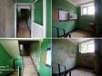 Тольятти, Primorsky blvd., 14: о подъездах в доме