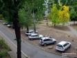 Тольятти, б-р. Приморский, 14: условия парковки возле дома
