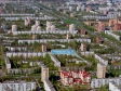 Тольятти, Primorsky blvd., 14: положение дома
