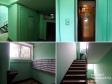 Тольятти, б-р. Приморский, 18: о подъездах в доме