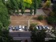 Тольятти, б-р. Приморский, 18: условия парковки возле дома