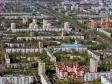 Тольятти, б-р. Приморский, 18: положение дома