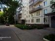 Тольятти, б-р. Приморский, 26: приподъездная территория дома