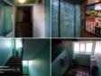 Тольятти, б-р. Приморский, 26: о подъездах в доме