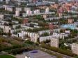 Тольятти, б-р. Приморский, 26: положение дома