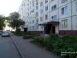 Тольятти, б-р. Приморский, 28: приподъездная территория дома