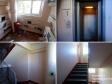 Тольятти, б-р. Приморский, 28: о подъездах в доме