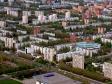 Тольятти, б-р. Приморский, 28: положение дома
