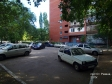 Тольятти, Stepan Razin avenue., 40: условия парковки возле дома