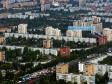Тольятти, пр-кт. Степана Разина, 40: положение дома