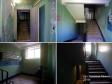 Тольятти, Stepan Razin avenue., 42: о подъездах в доме