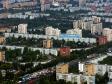Тольятти, пр-кт. Степана Разина, 42: положение дома